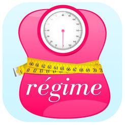 Magnétisme et perte de poids